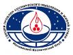 Педагогический семинар «Космическое мышление в образовании»