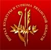 Портал Культуры и искусства Рязанской области