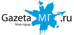 """Газета """"Мой город"""". Новости Культуры Липецка"""