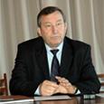 """""""Приятно опережать время"""": алтайский губернатор о Годе культуры в крае"""