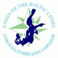 Союз Балтийских Городов