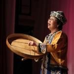 День ульчской культуры «Сородэ, андасали!» («Здравствуйте, друзья!») (Хабаровская краевая филармония)